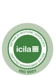 CERTIFICAZIONI-ICILA-1