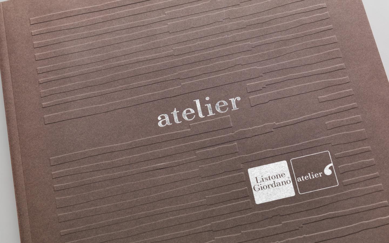 ATELIER DETT